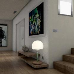 Couloir - Tableaux d'art