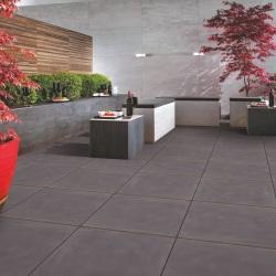 Terrasse - Aménagement
